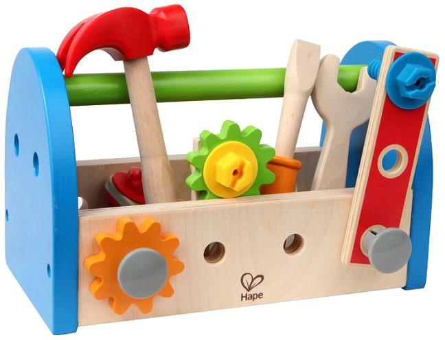 hape-fix-it-best-kids-tool-box