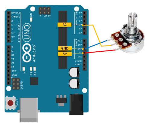Arduino_Sensor_Potentiometer_01.png