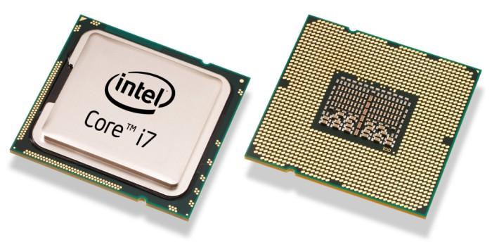 Intel_Core_i7.jpg
