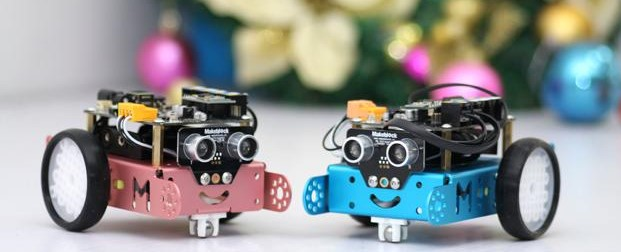 makeblock-mbot-blue-bluetooth-version-scratch-2-mbot-upgrated-version-v1-1-arduino-robot-diy-car-kit-kids-toys-robot.jpg