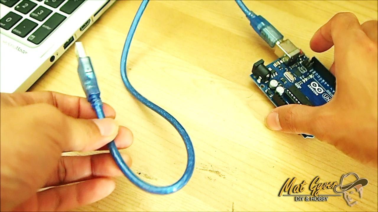 sambung-arduino