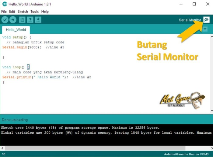 serial-monitor