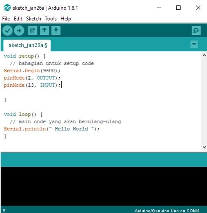 software-arduino-1
