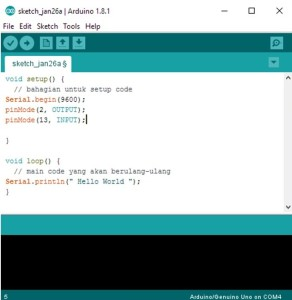 software-arduino-1
