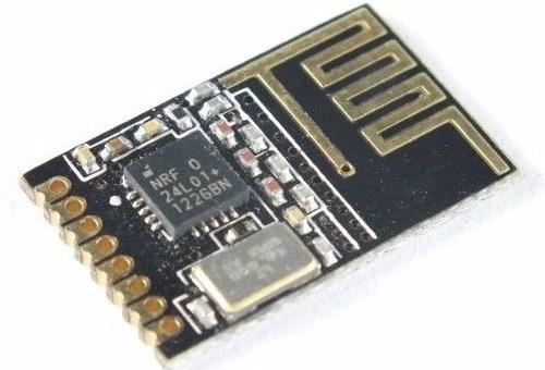 small-nrf24-module.jpg