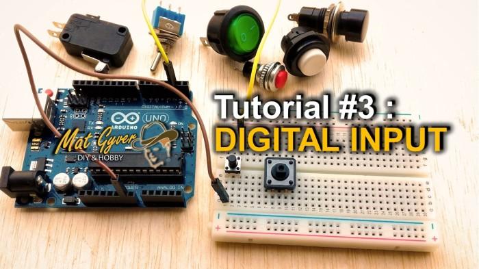 digital-input-cf1