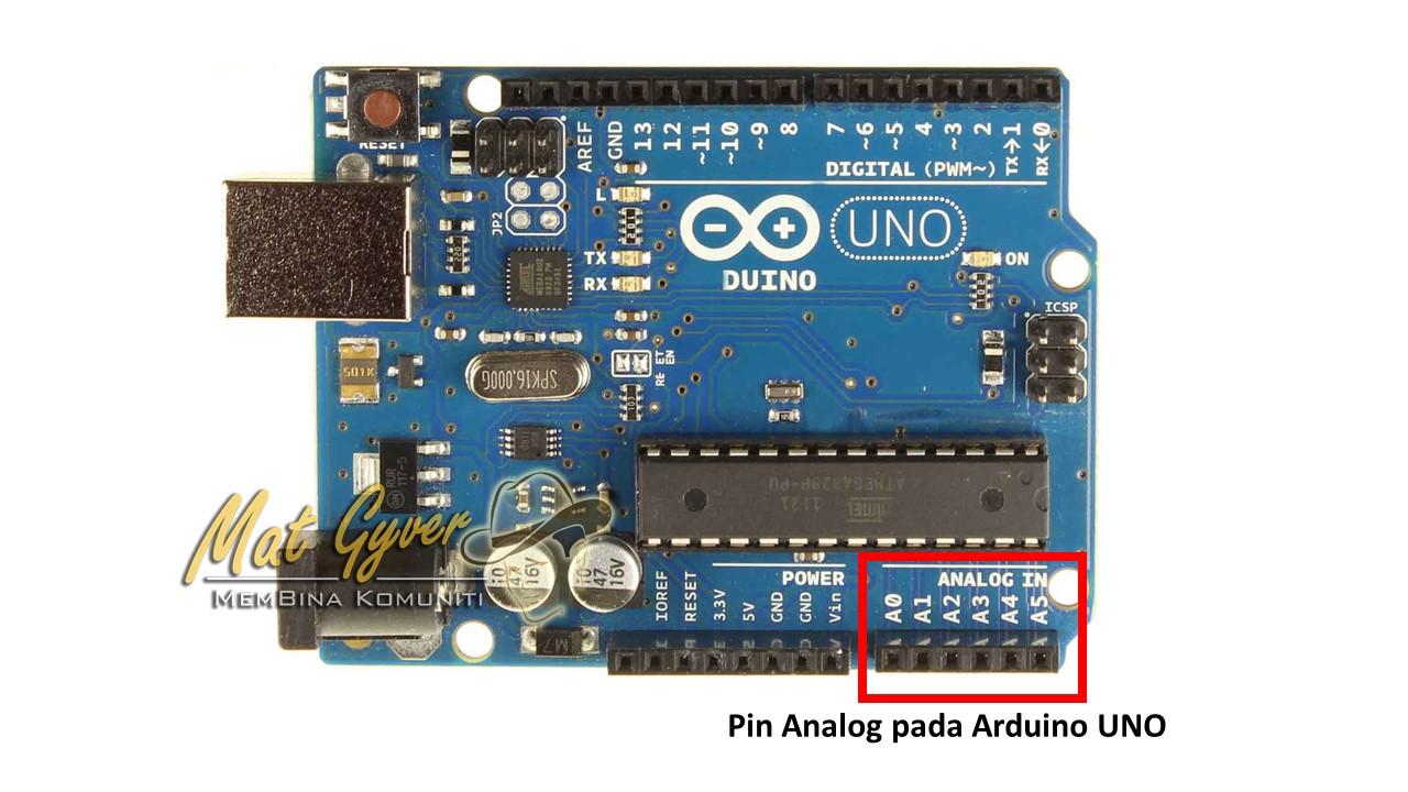 PIN Analog Input.jpg