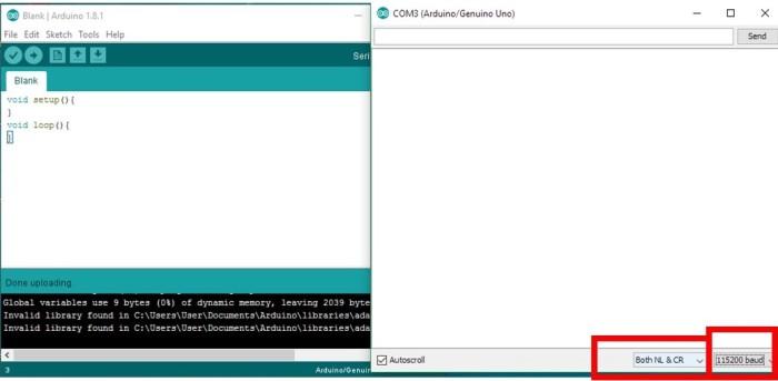 Serial Monitor ESP.jpg