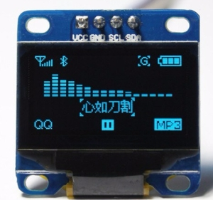 blue_128x64_oled_lcd_led_display_module_arduino_0-96_i2c_iic_spi_serial